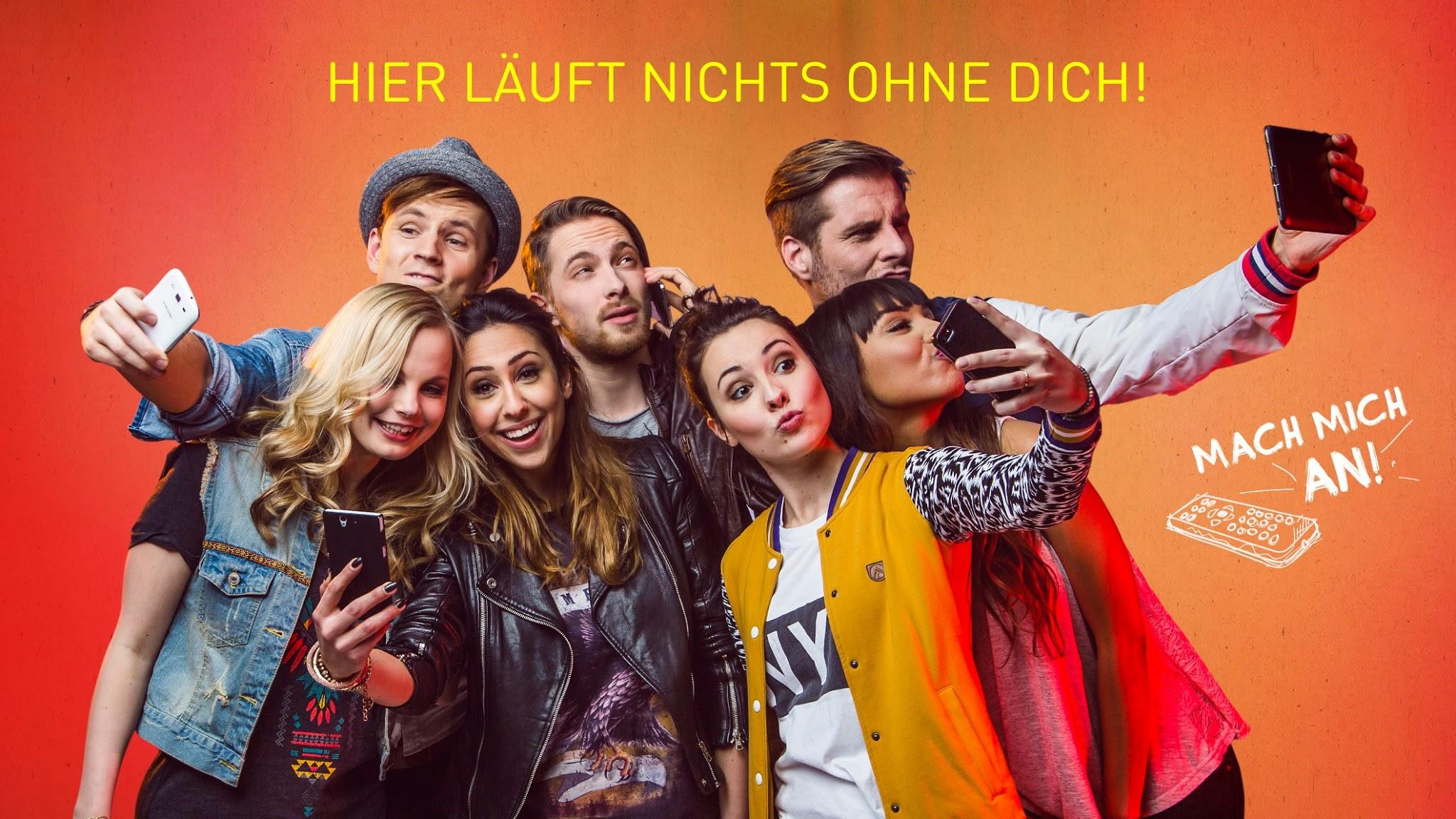 Moderatoren ©Foto:joiz  Quelle: http://sales.joiz.de