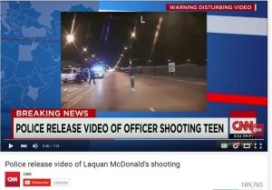 CNN_Shooting_2015