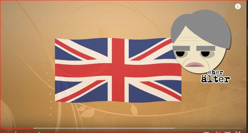 Briten_alt