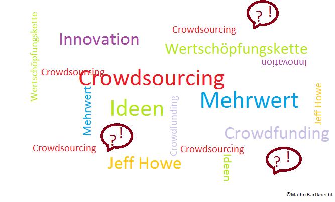 Crowdsourcing 2 mit Copyright