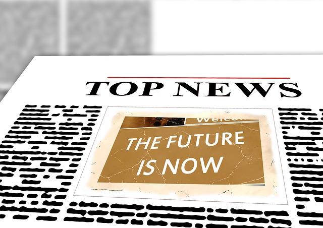 newspaper-412763_640