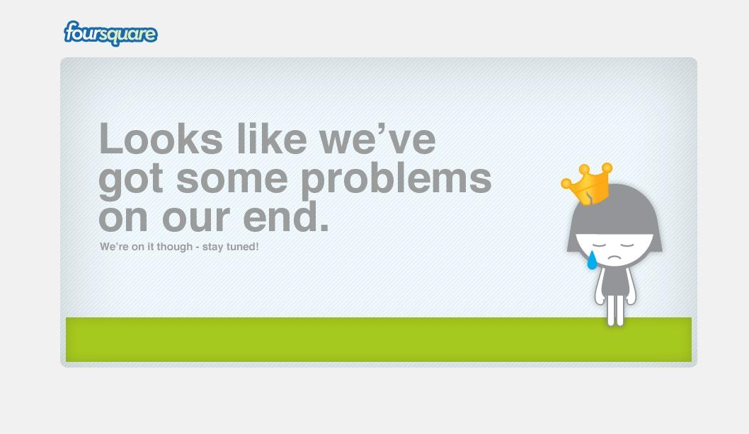 foursquare_problems